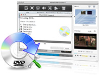 DVD Mac