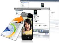 iphone 動画変換、動画をiphone に入れる