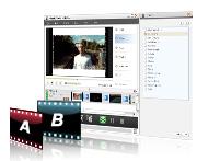動画作成、動画作成ソフト
