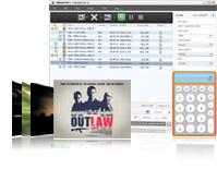 flv mp4 変換、AVI MP4 変換、WMV MP4 変換