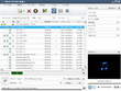 Xilisoft DVD MP3変換