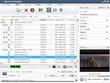 Xilisoft DVD MP4変換