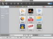 オンライン動画変換 for Mac
