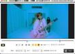 Xilisoft 動画カット for Mac