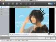 YouTube HD動画ダウンロード for Mac